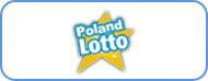 Viking lotto results history