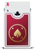 Casino Cards Table Games Icon