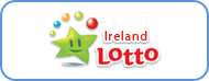 ireland lotto icon