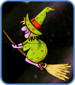 Witch Pickings Scratch Cards - Try Playing Online for Free