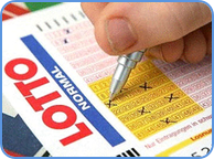 Sell lotto tickets online for players worldwide