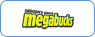 Oregon Megabucks lotto icon