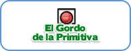 Spanish el gordo lottery logo