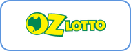 Australia OZ Lotto logo