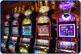 Gambling payouts land-based casinos hamp and gambling problem