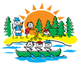Recreation directory icon