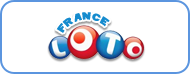 France lotto logo