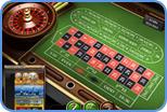 Tivoli Casino Roulette