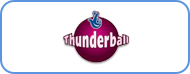 thunderball lotto logo