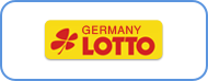 Germany lotto logo