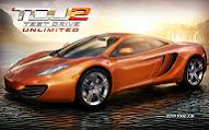 Test Drive Unlimited 2 video game picture