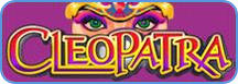 Cleopatra game icon