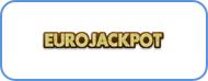 UK Lotto - Best Games directory