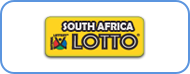 South Africa Lotto logo