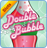 Heart Bingo Double Bubble slots games