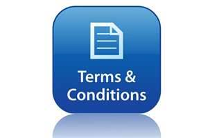 Terms and Conditions - Best Games directory