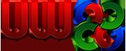 online casino list gaming logo erstellen